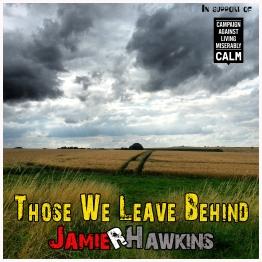 those-we-leave-behind